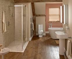 Modern Cottage Bathroom Cottage Bathroom Cottage House Plan