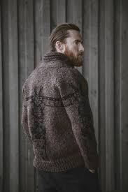 13 best cardigan & pull images on Pinterest