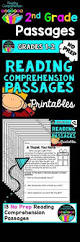 best 25 reading comprehension grade 1 ideas on pinterest
