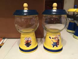 minions centerpieces minions centerpieces ideas minions party ideas