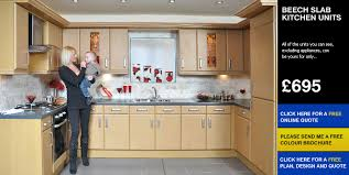 cheap kitchen affordable kitchens home design ideas