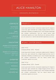 resume templates for mac textedit resume templates for mac textedit resume exles