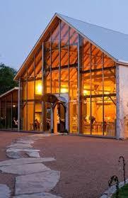East Texas Wedding Venues Rustic Wedding Venues In Dfw New Wedding Ideas Trends