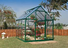 Greenhouse 8x8 Greenhouse Reviews