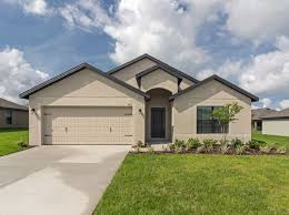 florida open houses 2 344 upcoming zillow