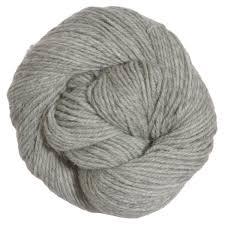 berroco ultra alpaca light berroco ultra alpaca light yarn 4209 moonshadow at jimmy beans wool