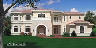 italian style home italian style homes plans homedesignlatest site