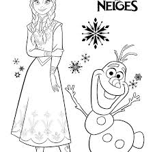 printable frozen images olaf coloring pages coloring book free image coloring pages