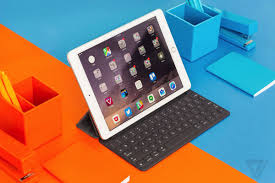 best ipad deals on black friday or cyber monday best buy u0027s black friday 2016 deals include ipad discounts and tons