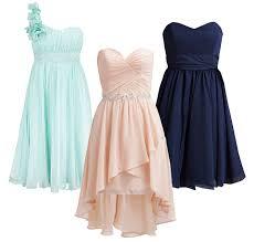tenue pour assister ã un mariage robes pour mariage acheter en ligne sur stylefruits