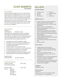 sample hr assistant resume human resources assistant resume