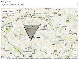 g map gmap polygon field drupal org