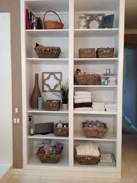 Bathroom Shelves Ideas Bathroom Over The Toilet Storage Ikea Over The Toilet Space