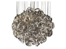 modern dining room chandelier contemporary chandeliers by means of