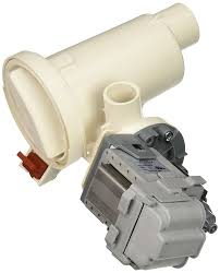 Whirlpool Washer Water Pump Replacement Amazon Com Replacement Whirlpool Washer Drain Pump 280187 Home