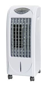 Cheapest Home Prices by Cheapest Ifan If7850 80watts Air Cooler White Singapore