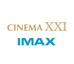 Xxi Cinema Cinema Xxi Imax Pakuwon Mall