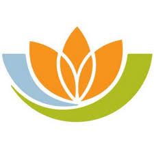 greater des moines botanical garden youtube