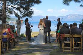 South Lake Tahoe Wedding Venues Mountain Magic Catering Venues Lake Tahoe Wedding Receptions