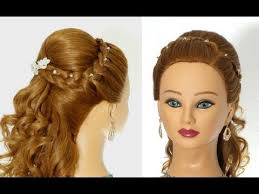 greek goddess hairstyles for short hair braided hairstyle for long hair for party everyday makeup videos