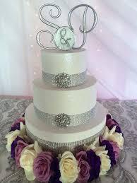 wedding cake designs wedding cakes a sweet design