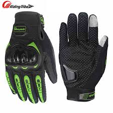 motocross riding gear compare prices on motocross riding gear online shopping buy low