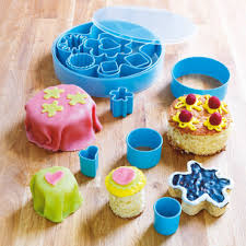 cuisine et patisserie les enfants passent à la cuisine avec ikea les accessoires de