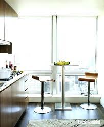 Kitchen Breakfast Nook Ideas Kitchen Breakfast Nook Medium Size Of Nook Table Corner Kitchen