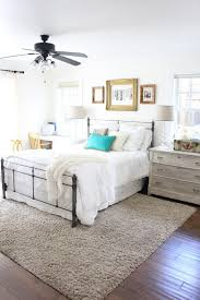 rugs for bedroom ideas bedroom rug placement free online home decor oklahomavstcu us