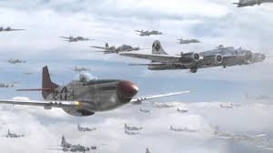 top 10 plane action movies of all time youtube