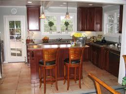 lovely crown molding on kitchen cabinets hi kitchen