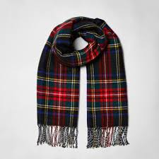 scarves women accessories river island