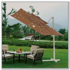 Patio Umbrella Walmart Canada Patio Umbrellas Walmart Canada Patios Home Design Ideas Within