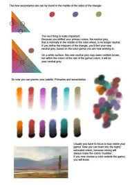 86 best colour how to use colour images on pinterest art