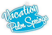 palm springs weather highlights by month