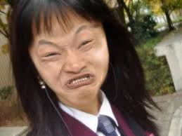 Asian Meme Face - angry chinese meme face chinese best of the funny meme