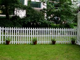 amazing picket fences with picket fence hire white picket fence