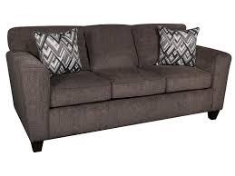 wilson sofa morris home sofas