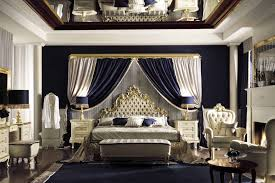 luxury interior design furniture u0026 decoration company qatar
