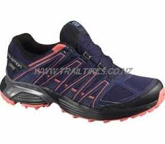 s outdoor boots nz shoes for kid s s s sale nz trailtikes co nz
