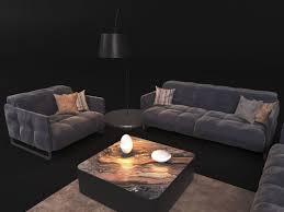 Moderne Sofa Sofa Marvelous Moderne Sofa Photos Ideas Fancy Mid Century Home