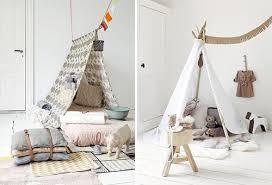 deco chambre d enfant décoration d une chambre d enfant