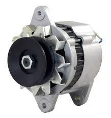 isuzu c240 engine ebay