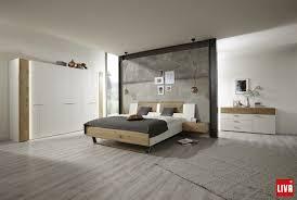 schlafzimmer thielemeyer schlafzimmer systeme möbel völkle