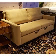 Comfortable Sofa Reviews Furniture Tempurpedic Sleeper Sofa Sofa Sleepers Foam Sofa