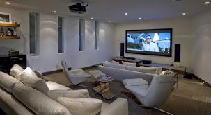 home home technology group minimalist home theater room designs modern lighting luxury home cinema ideas effmu