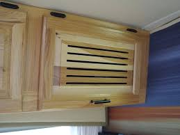 Cabinet Door Vents Vented Cabinet Door Vented Kitchen Cabinet Doors Autocostruzione