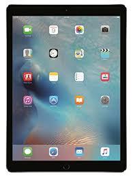 amazon pro amazon com apple ipad pro 12 9 inch display 32gb space gray