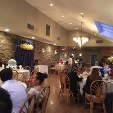 The Chandelier Belleville Nj Costa Del Sol 14 Reviews Party U0026 Event Planning 2443