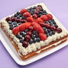 celebration cakes the great celebration cake baking mad